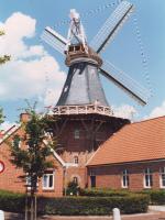 Sehenswürdigkeiten Mühle1