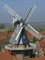 Sehenswürdigkeiten Mühle2